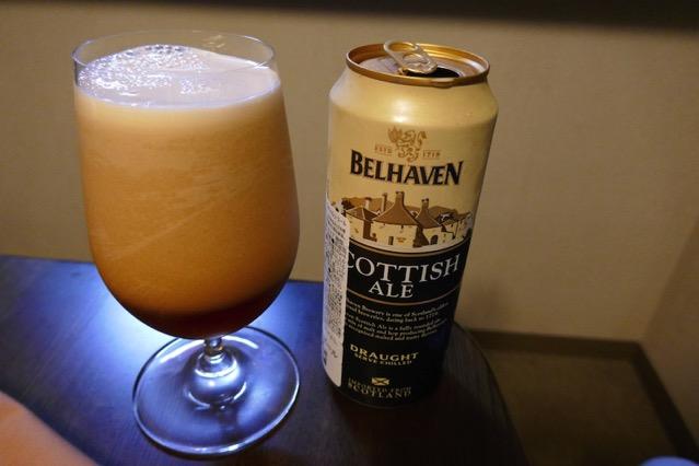 belhaven-scottishu-ale3