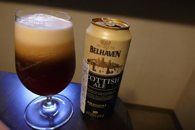 belhaven-scottishu-ale5
