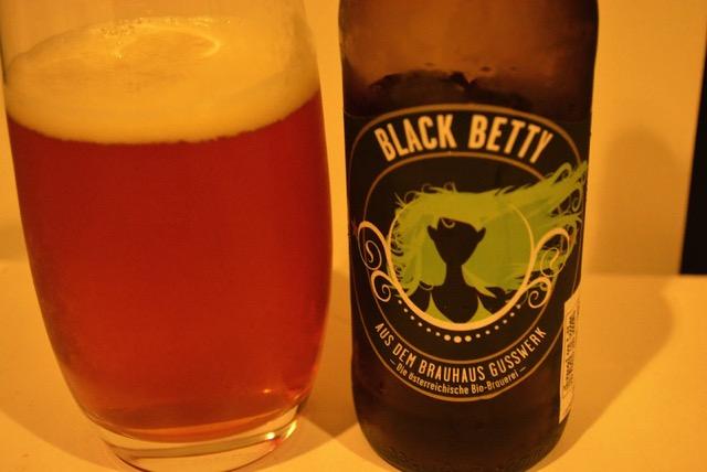 black betty3