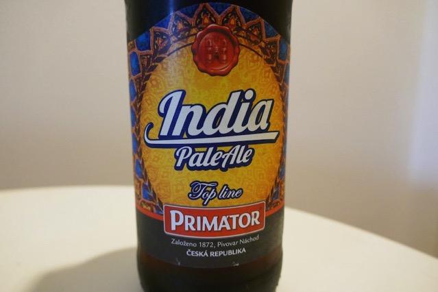primator-ipa