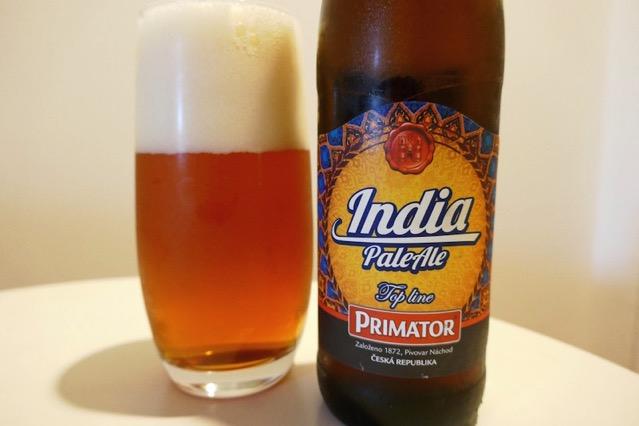 primator-ipa2