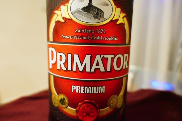 primator-premium