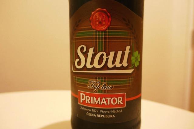 primator-stout