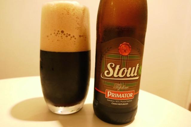 primator-stout2