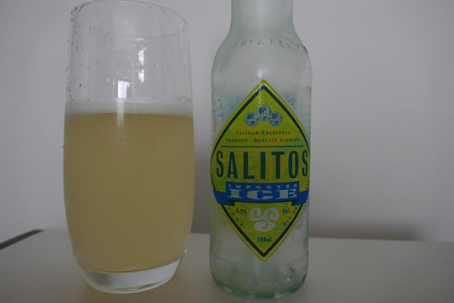salitos ice2