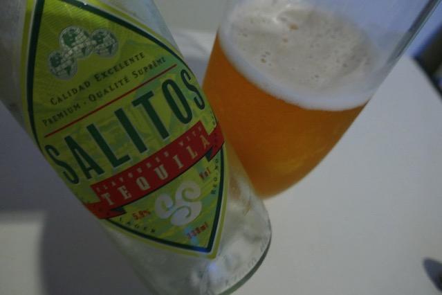 salitos-tequila