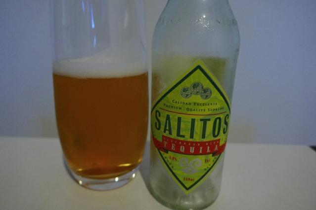 salitos-tequila2