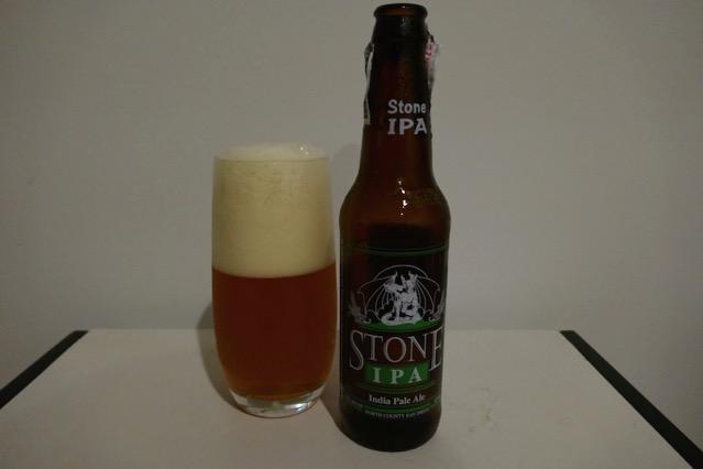 stone-ida3