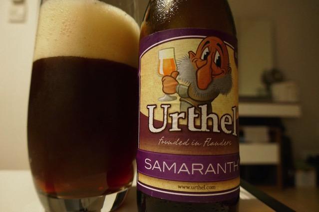 ulthel-samaranth2