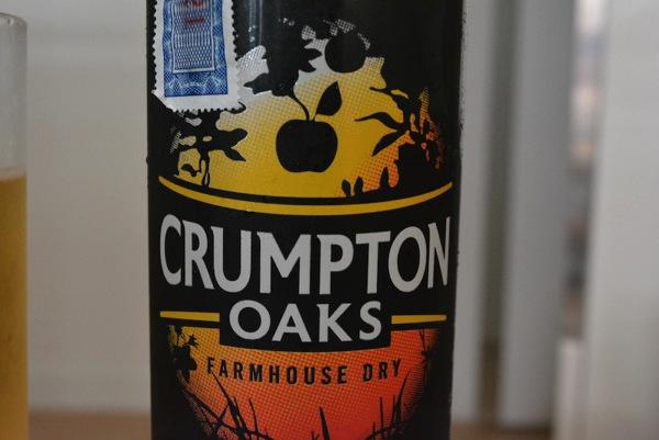 Crumpton oaks2