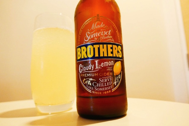 brothers-lemon3