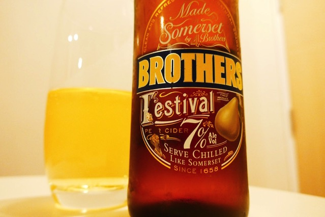 brothers-lestival3