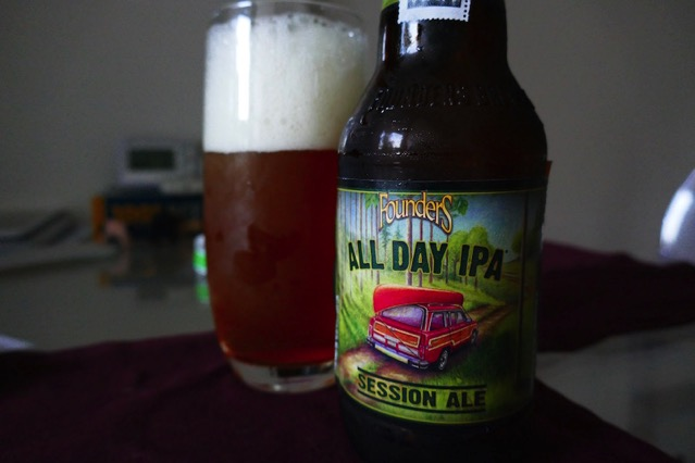 founders all day ipa2