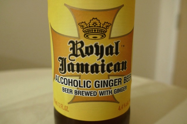 royal-jamaican