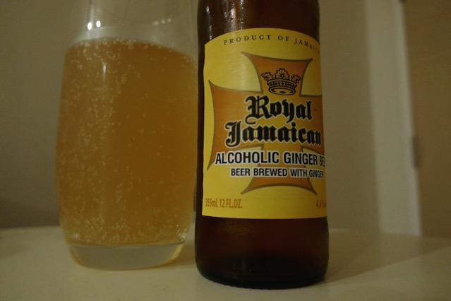 royal-jamaican3