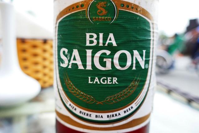 saigon-lager