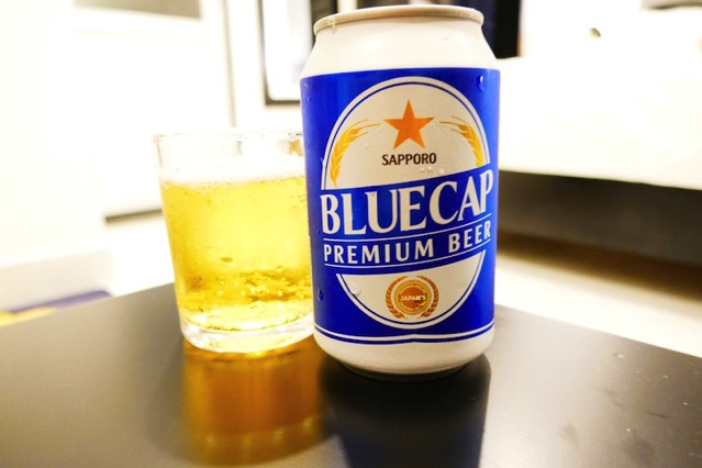sapporo-blue-cap3