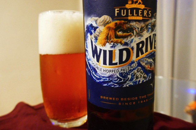 wild river3