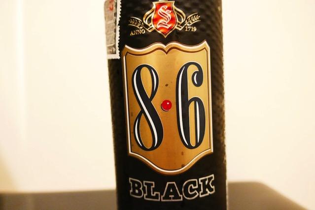 8.6-black