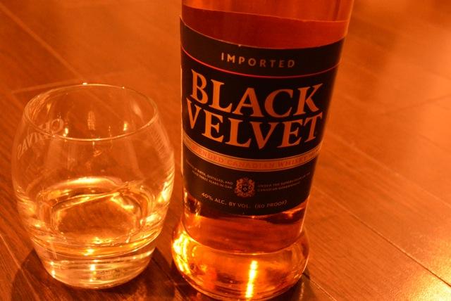 black-velvet2