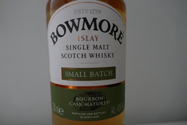 bowmore-bourbon-cask