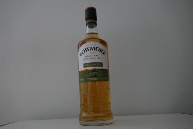 bowmore-bourbon-cask3