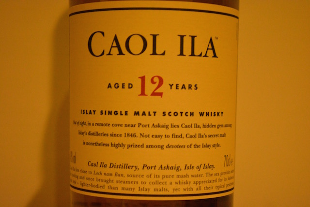 Caolila12