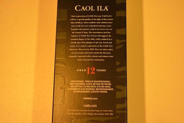 Caolila125