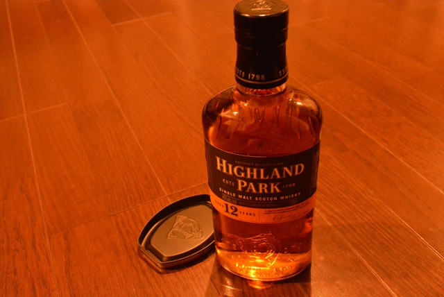 highlandpark-12years