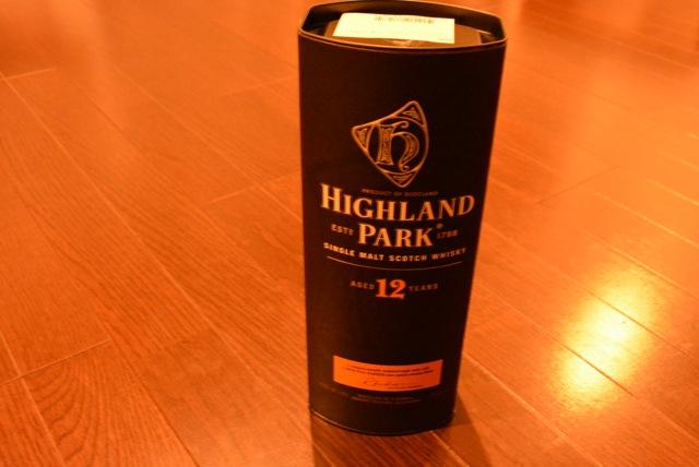 highlandpark-12years2