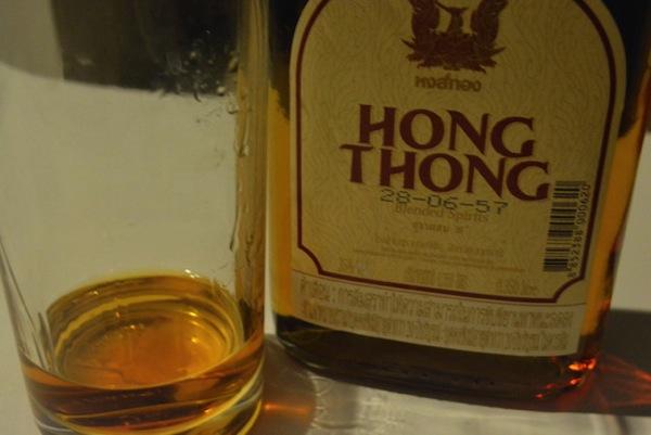 Hongthong1