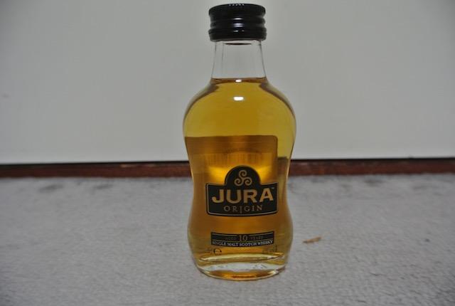 Juraorigin3