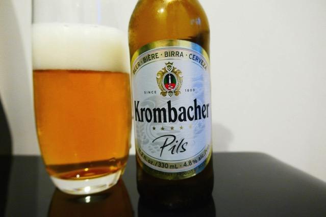 krombacher pils2