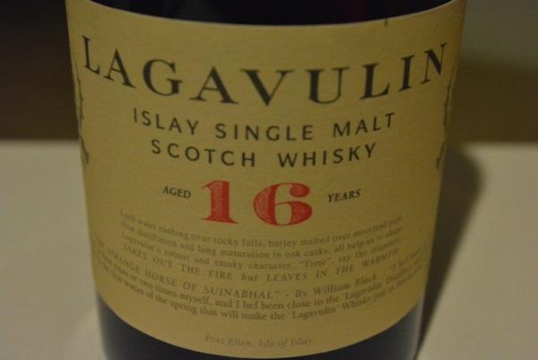 Lagavulin161