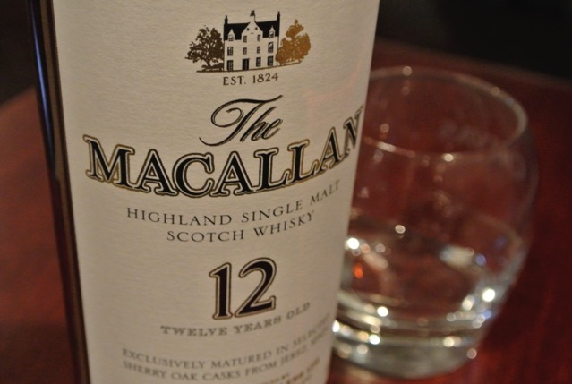 macallan12years