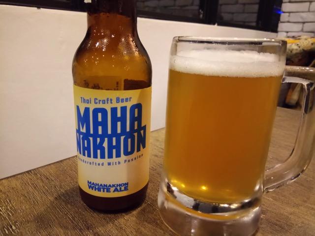 maha-nakhon-white-ale