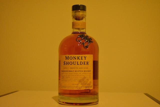 Monkeyshoulder5
