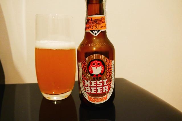 nest beer weizen3