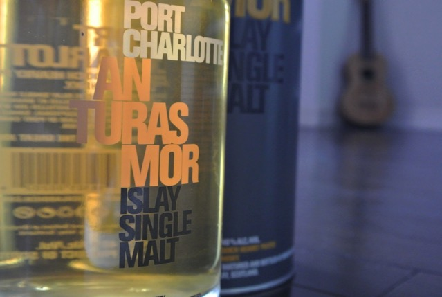port-charlott