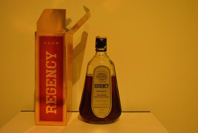 Regency2