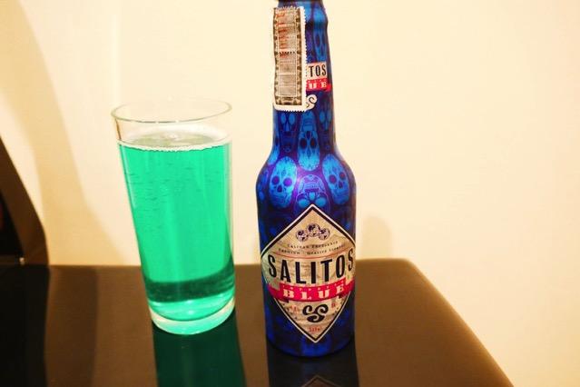 salitos blue2