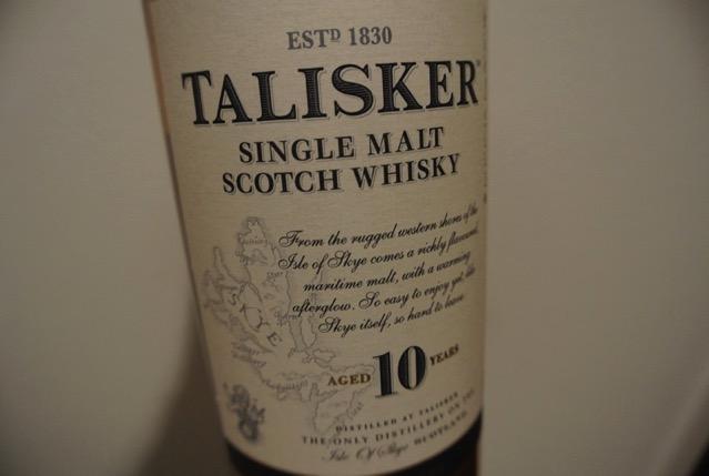 talisker-10years