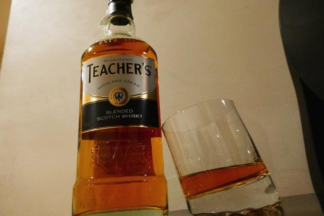 teachers3