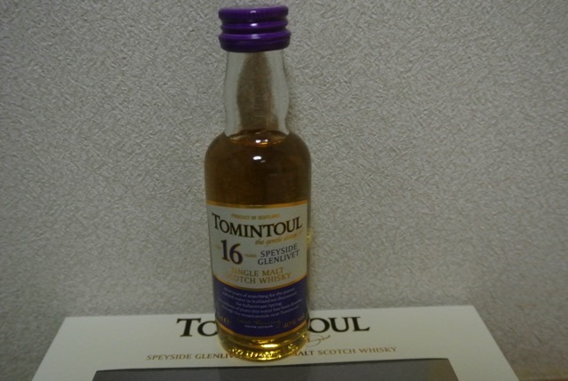 tomintoul-16years2