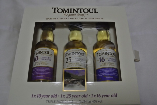 tomintoul-25years3