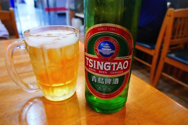 tsingtao-thai3