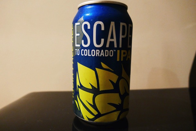 escape ipa