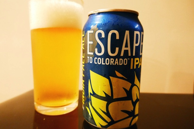escape ipa2