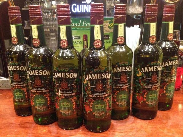 whisky-2013