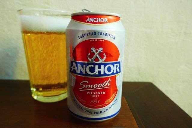 anchor smooth3